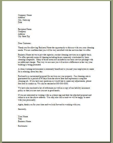 cover letter cover letter sign off the legal profession depends on ...