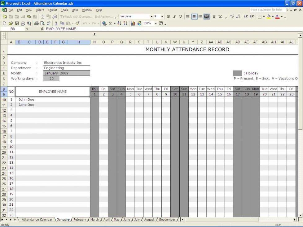 Curriculum Vitae : Design A Cv General Manager Resume Examples ...