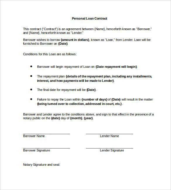 266 best agreement template images on Pinterest   What to do ...