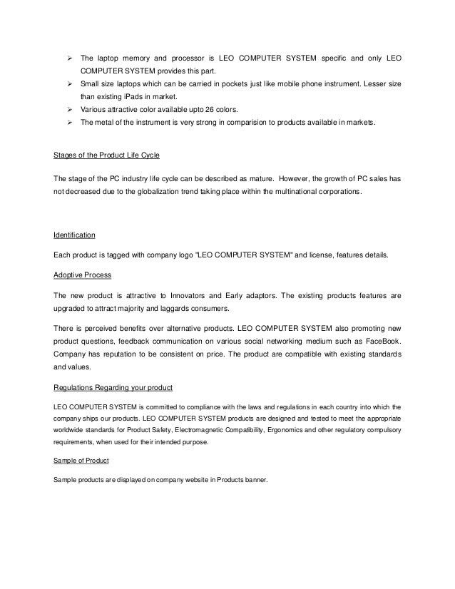 Business plan sample by bhawani nandan prasad