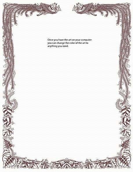 desgins-retro-printable-borders-certificate-templates