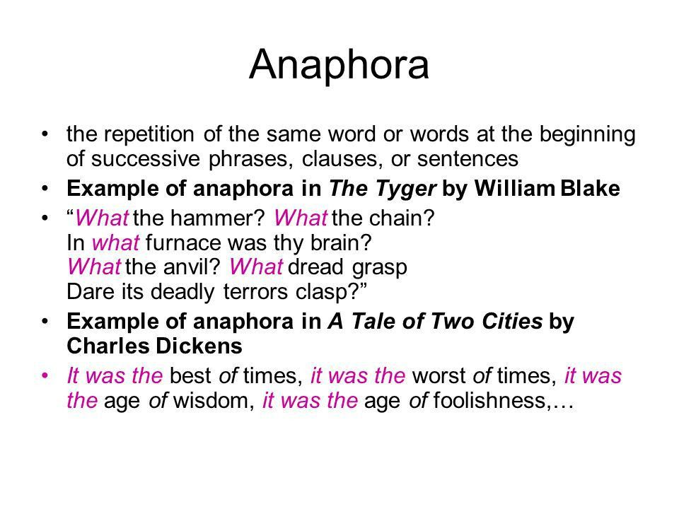 Rhetorical Devices For enhancing persuasive speech. - ppt download