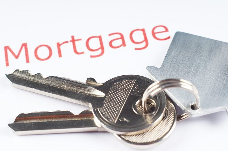 How Telemarketing Can Help Mortgage Companies | 360Connect