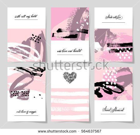 A4 Greeting Card Stock Images, Royalty-Free Images & Vectors ...