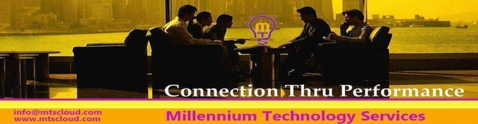 Desktop Engineer Job - MTS Global Pte Ltd - 6100745   JobStreet