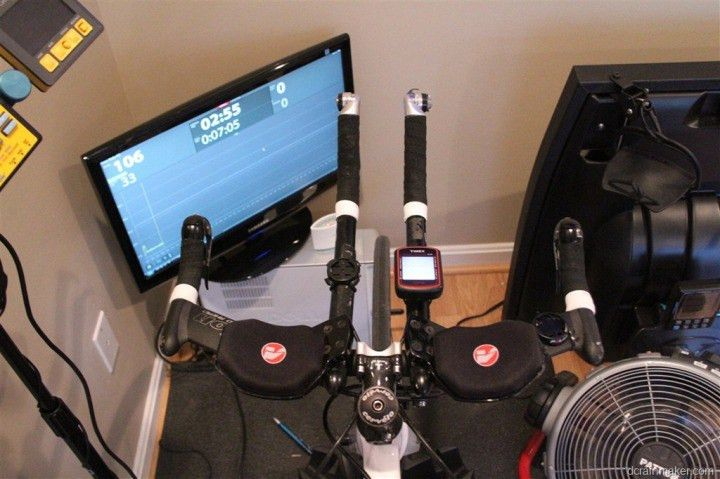 Timex Cycle Trainer 2.0 GPS In-Depth Review | DC Rainmaker