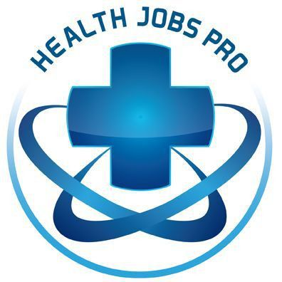 Top 25+ best Nj nursing license ideas on Pinterest | Washington ...