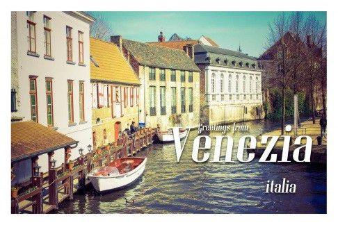 Free Postcard Maker Online & Postcard Design | Lucidpress