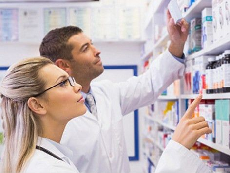 Pharmacy Technician Career Opportunities | Careers at CVS Health