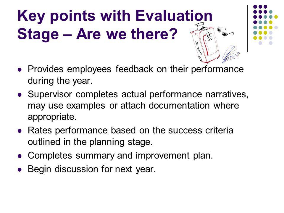 Employee Performance Management System (EPMS) - ppt video online ...