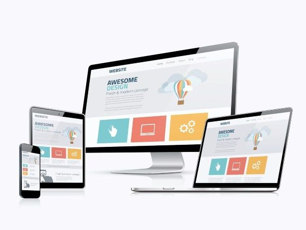 Web.com vs GoDaddy: The Ultimate Website Builders Comparison