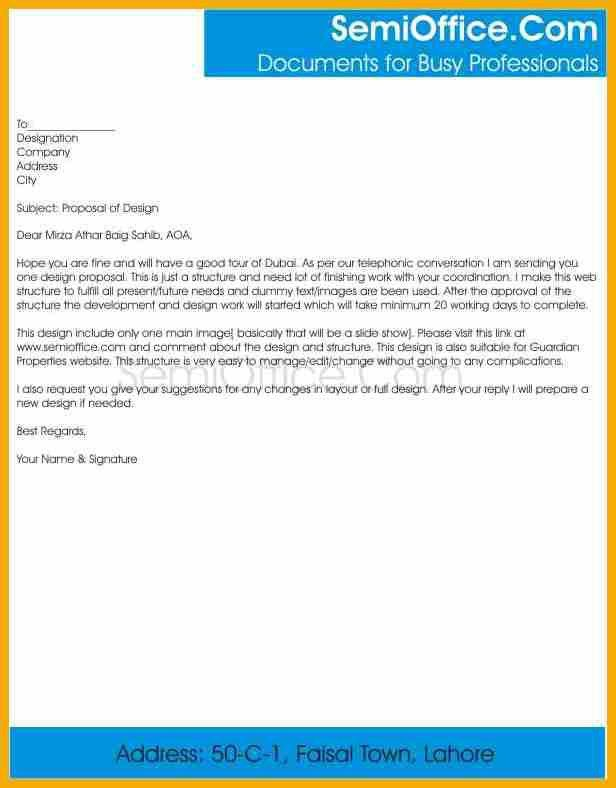 10+ business proposal cover page | bursary cover letter