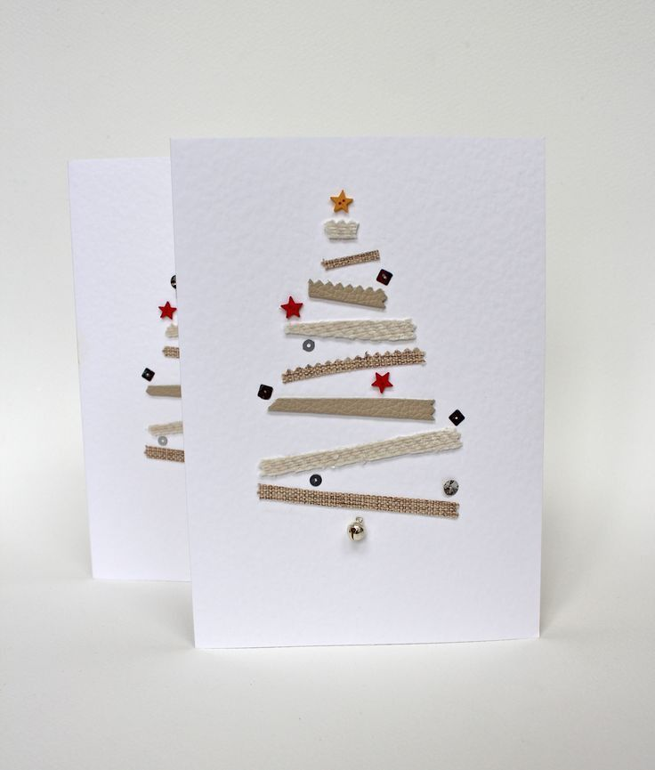 Best 25+ Christmas card designs ideas on Pinterest | Christmas ...