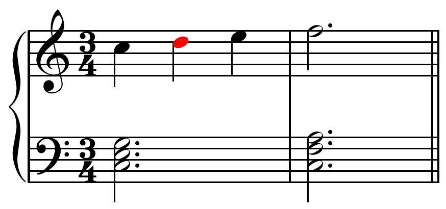 File:Passing tone example 1.PNG - Wikimedia Commons