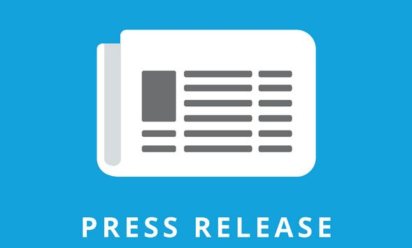 Best Free Press Release Templates for 2017 (Updated)