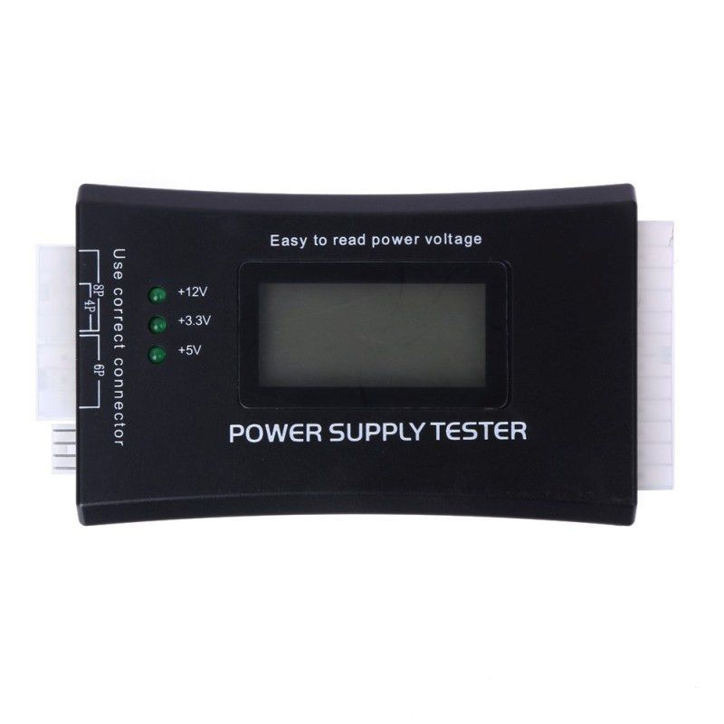 Online Buy Wholesale computer tester from China computer tester ...