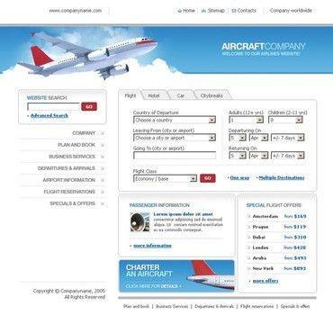 free printable ticket templates 67318579. plane ticket template11 ...