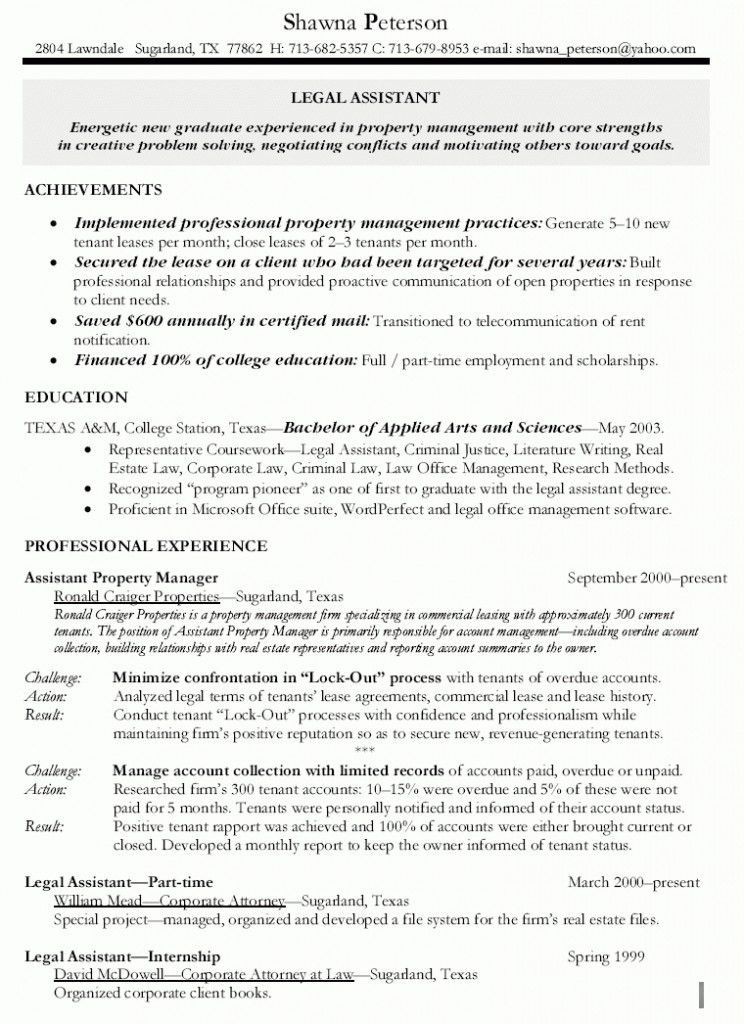 Monster Resume Samples Help .
