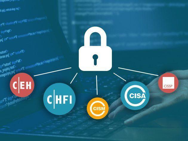 Ethical Hacker Certification Bundle | Indie Game Bundles