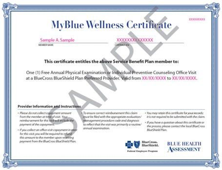 New Wellness Initiatives for FEP Members
