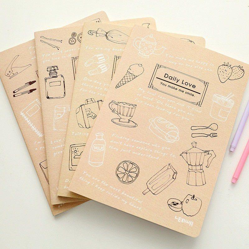 Online Get Cheap Designed Writing Paper -Aliexpress.com | Alibaba ...