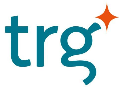 HCM] [Agency] TRG International: Marketing Manager