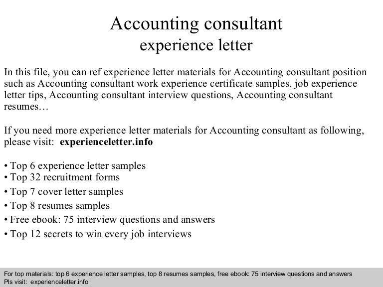 accountingconsultantexperienceletter-140822042659-phpapp01-thumbnail-4.jpg?cb=1408681723