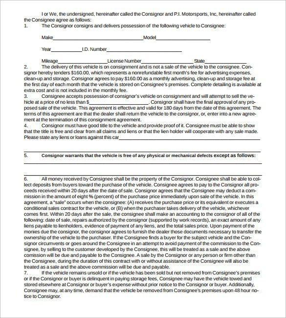 9 Agreement Definition Welder Resume 87 [Template.billybullock.us ]