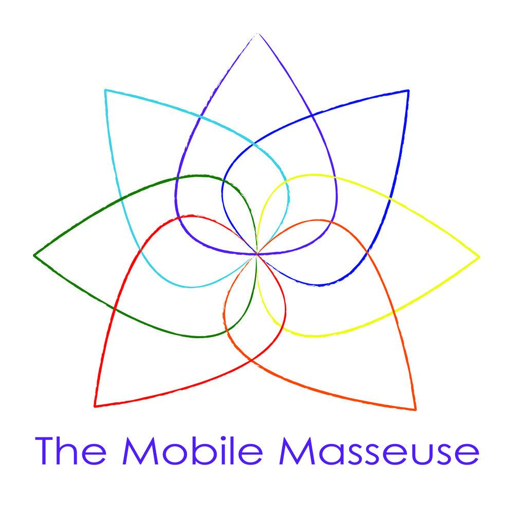 Jo Entecott- The Mobile Masseuse — Cotswold Academy