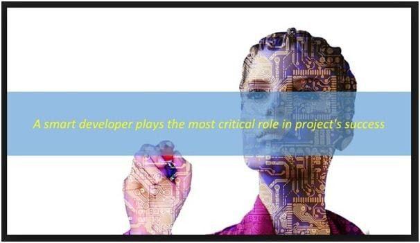 How To Become An ETL Developer - Intellipaat Blog