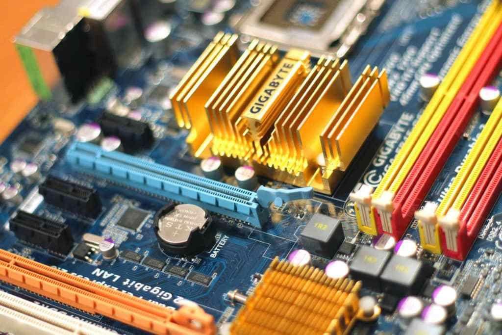 Computer Hardware Engineer Job Description | What Do Computer .