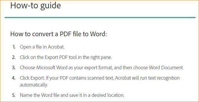 Resume Pdf File