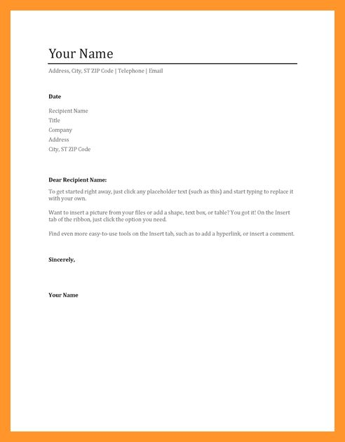 resume cover page example template | sop example