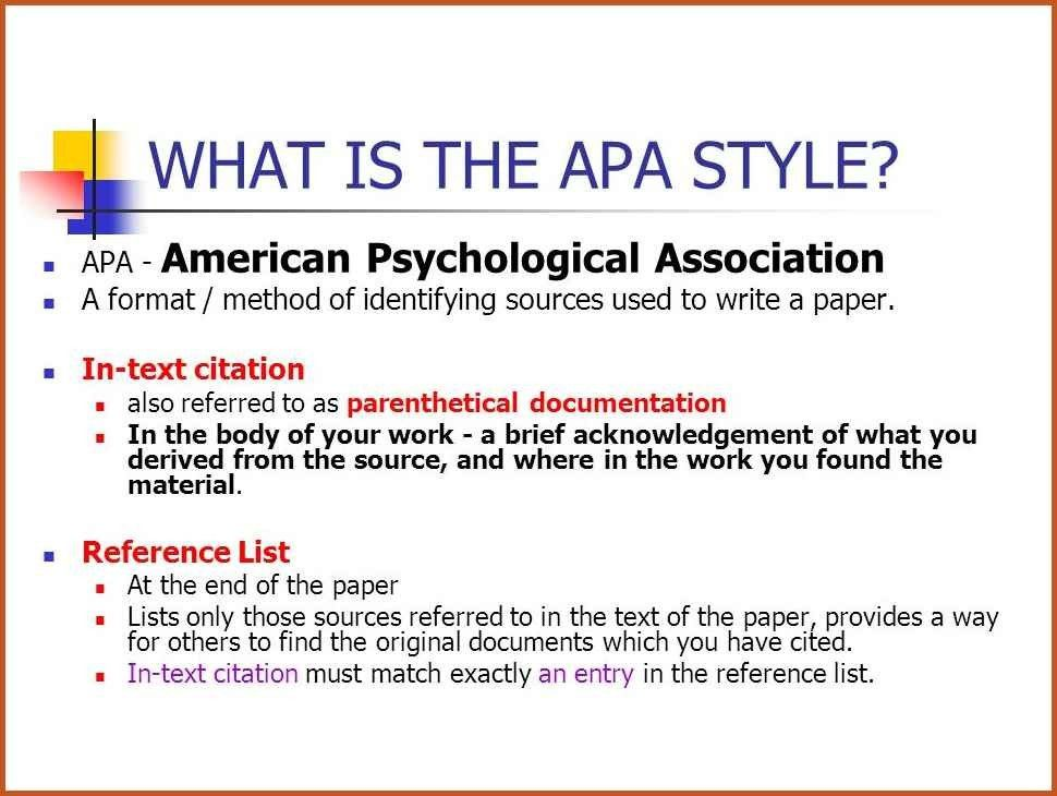 apa format citation example | sop example