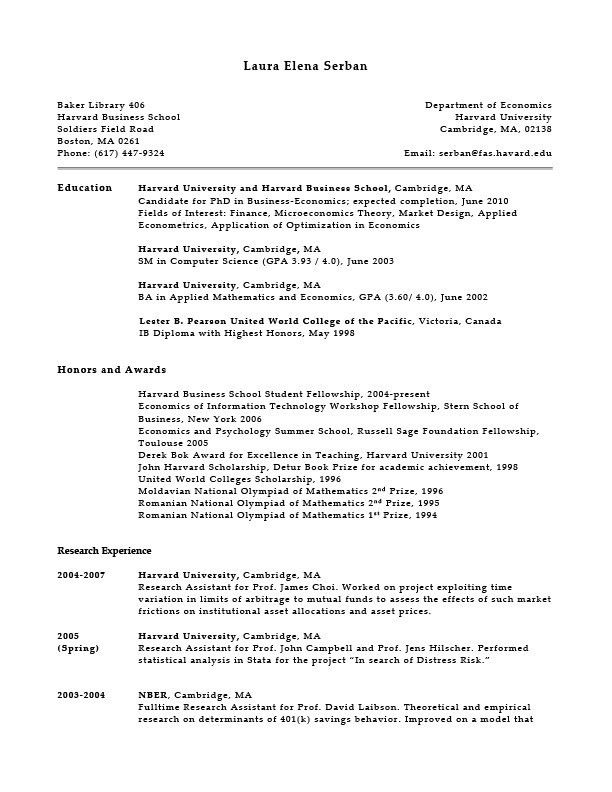 using our resume templates example resume pdf sample resume pdf ...