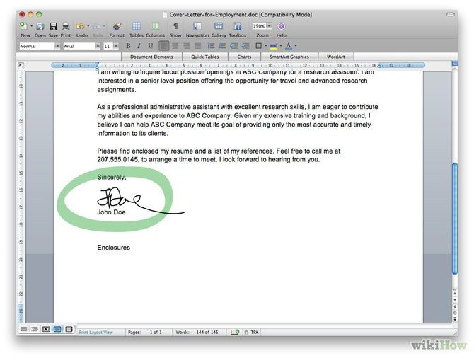 How to Write a Compare and Contrast Essay - Essay Writing - Kibin ...