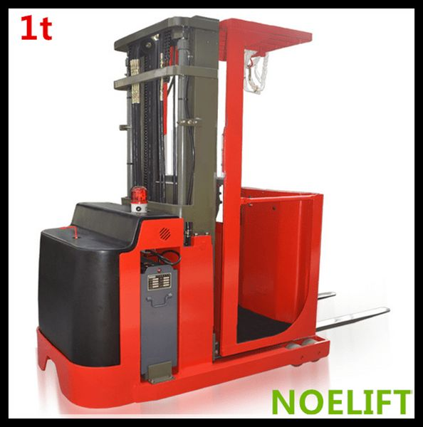 Cherry Picker Forklift, Cherry Picker Forklift Suppliers and ...