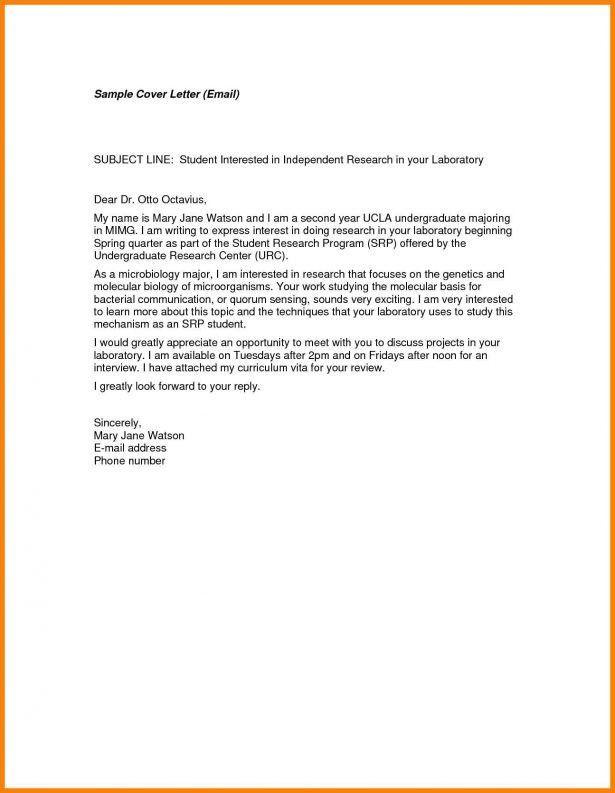 Resume : Application Letter Sample Docx In Covering Letter Samples ...