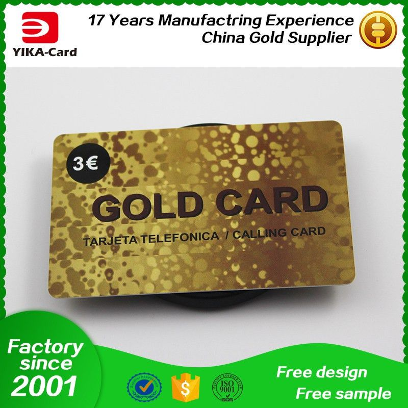 Online Get Cheap Plastic Membership Card -Aliexpress.com | Alibaba ...