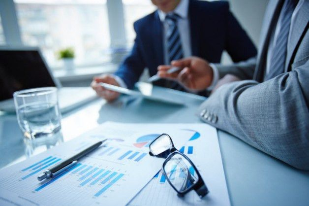 Marketing Analyst Job Description Template ~ FREE | ZipRecruiter®