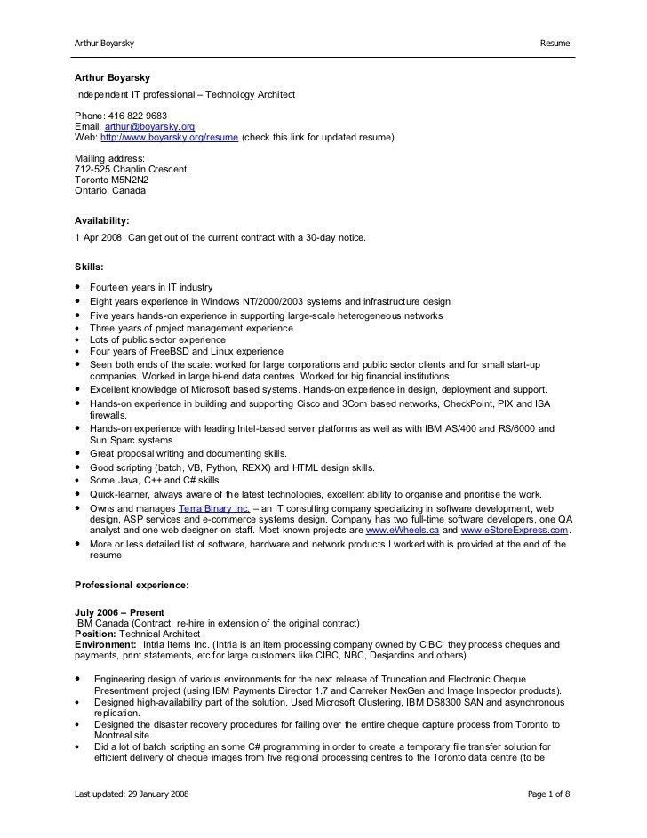 Download Word Format Resume | haadyaooverbayresort.com