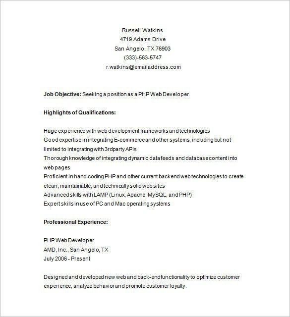Indeed Resume Headlines. download resume indeed. 2 52 indeed ...