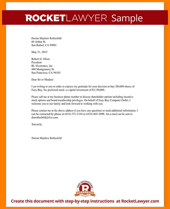 7+ free business letterhead templates | budget template