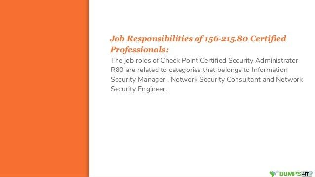 network administrator job description. job description. network ...