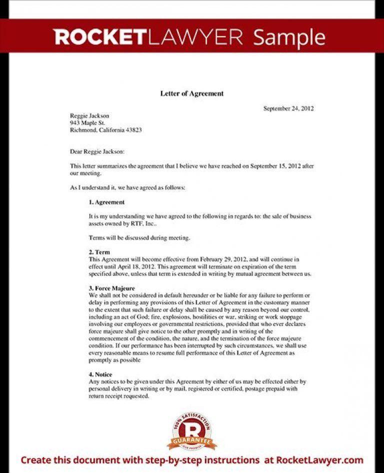 Legal cover letter sample harvard