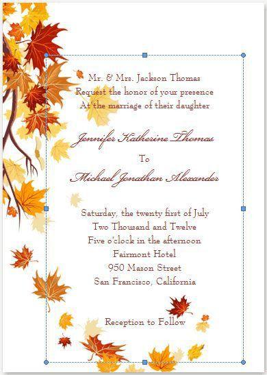 Best 25+ Free wedding templates ideas on Pinterest   Wedding ...