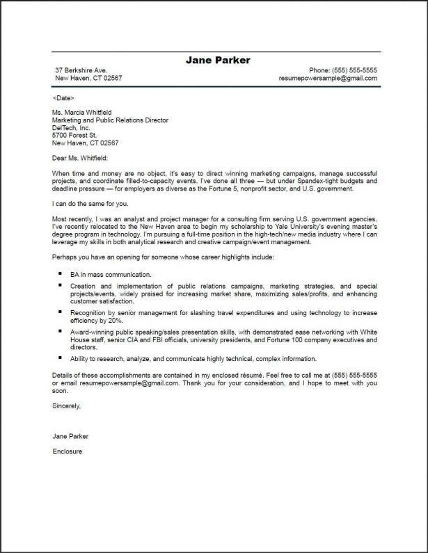 Resume : India Resume Job Application Cover Letter Template Uk Bd ...