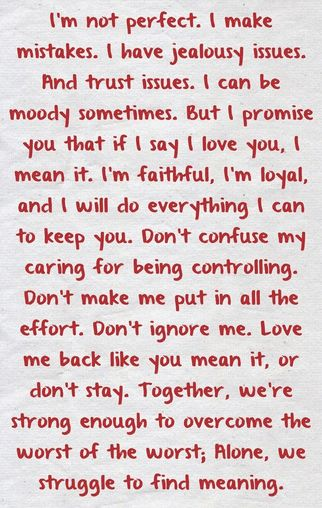 48 True Love Messages to send | Girlfriends, Boyfriends and Romantic