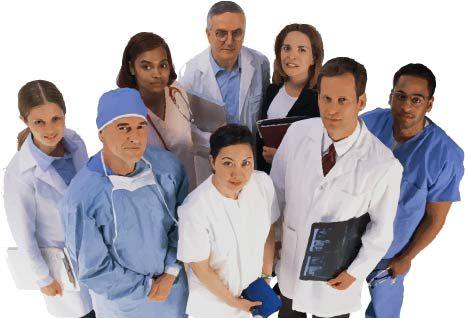 Texas Healthcare Jobs | Texas Healthcare Careers