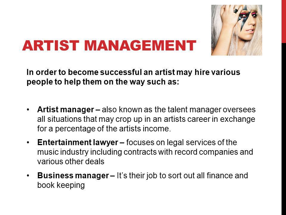 WHAT IS THE MUSIC INDUSTRY? MUSIC INDUSTRY DEFINITION – A BUSINESS ...